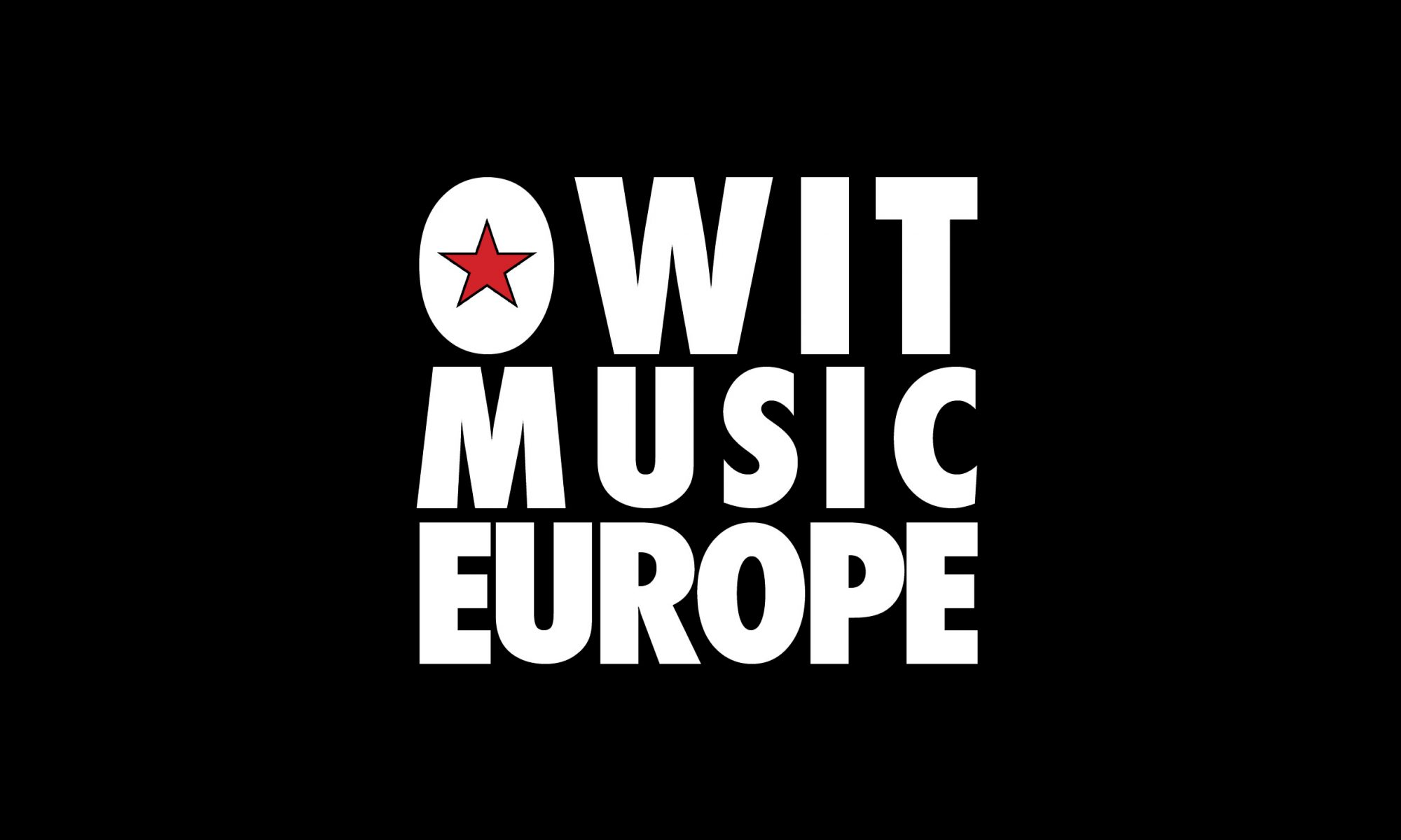 OWIT MUSIC